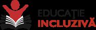 Educatie incluziva